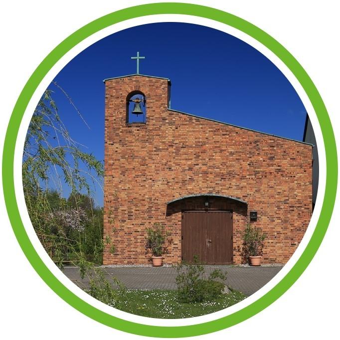 Spiritaner - Kirche und Mission